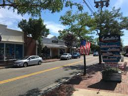 best shopping on cape cod lower u0026 outer cape leighton realty