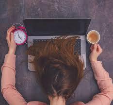ernährung bei nebennierenschwäche chronisch müde und erschöpft tipps aus der tcm praxis