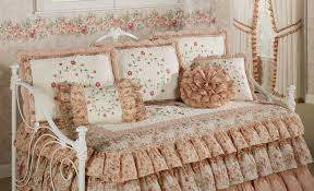 Colorful Comforters For Girls Bedding Set Noticeable Colorful Crib Bedding Sets Superb Solid