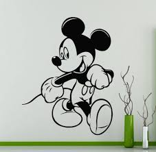 Mickey Mouse Bedroom Ideas Mickey Mouse Room Promotion Shop For Promotional Mickey Mouse Room