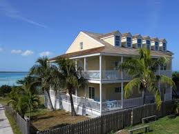 5496 Best Small House Images by Spacious Ocean View 5 Bedroom Family Homeaway Dunmore Town