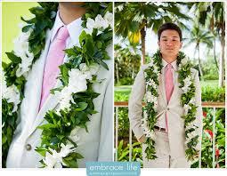 hawaii wedding photography oahu hawaii wedding photography by los angeles wedding