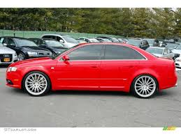 2008 audi a4 horsepower 2008 audi a4 quattro reviews msrp ratings with amazing