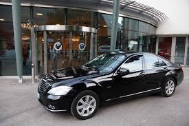 lexus car hire melbourne melbourne city chauffeurs private car service at its best in