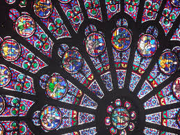 stained glass window stained glass art p r e p
