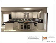 concept cuisine kitchen design 3d concept cuisine alpin 3d concept alpin