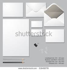 business announcement card stock images royalty free images