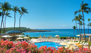 go visit hawaii hawaii travel guide u0026 vacation advice