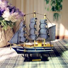 boat decor for home 96 boat decor for home elegant nautical living room decor 50 to
