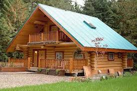 simple log cabin floor plans simple cabin floor plans trend home design and decor scandinavian