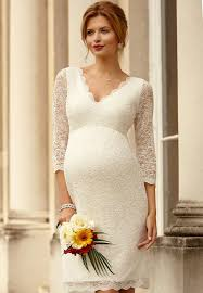 maternity dresses for weddings wedding dresses maternity dress wedding a wedding day wedding