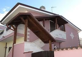 tettoie per porte esterne tettoie per scale esterne gepiw wallpapers