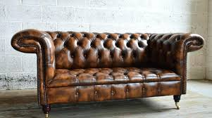 vintage leather chesterfield sofa for sale leather chesterfield sofa leather chesterfield sofas leather