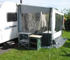 Caravan Rollout Awnings 21 Best Caravan And Rv Awnings Images On Pinterest Caravan Golf