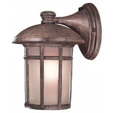 porch light patio light and other exterior wall mounted light