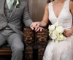 428 Best Images About Wedding Civil Wedding Ceremonies Venue Dublin Civil Ceremony Dublin