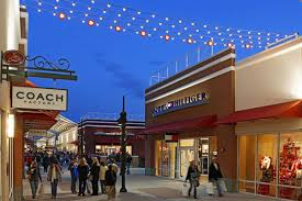 philadelphia premium outlets in limerick pennsylvania
