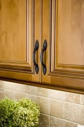 ginger deluxe rta kitchen cabinets kitchen cabinets buy