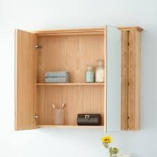 oak medicine cabinets oxnardfilmfest com
