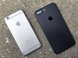 matte black join the discussion matte black owners how s the finish holding