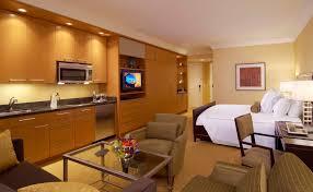 best one bedroom suites in las vegas bedroom las vegas 2 bedroom suites inspirational two bedroom