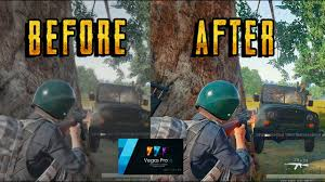 pubg best settings best pubg filters playerunknown s battlegrounds sony vegas