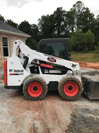 2015 bobcat s570 forest va 5000186598 equipmenttrader com