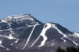 Vermont Mountains images Vermont 39 s 200 million mountain of trouble the boston globe jpg