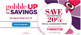 the shopping channel canada promo code save an additional 20