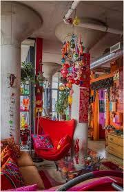 bedroom bohemian bedroom decor ideas home decor bedroom hippie