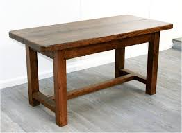 kitchen table crate and barrel french kitchen table country
