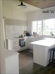 kitchen shaker drawer front flat kitchen cabinets kitchen
