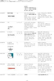 si鑒e social microsoft axa si鑒e social 100 images 10 張宇峰cheung yu ung 新界屯門屯喜