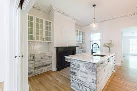 home design furniture jersey city historic home renovation jersey city houseplay renovations