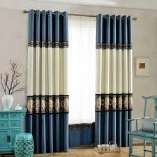 Contemporary Window Curtains Modern Window Curtains Modern Drapes 2015 Curtainsmarket