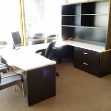 Desk Shapes New Case Desks L Shapes U0026 Combos Product Categories Anderson U0027s