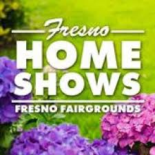 Home Decorating And Remodeling Show Fresno Home Remodeling U0026 Decorating Show 2018 An Event In Fresno U2026