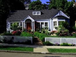 10 exterior paint colors for cottage style homes tricks for