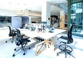 Marvel Office Chairs Marvel Office Furniture Marvel Office Furniture