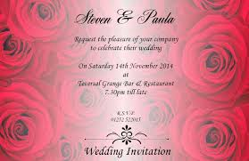 E Wedding Invitation Cards Free Shadi Card Image With Marathi Thought Wedding Card Psd Template