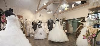 boutique mariage robes de mariées hyères toulon erea mariage