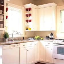 kitchen cabinet handles with glass window and bamboo curtain also