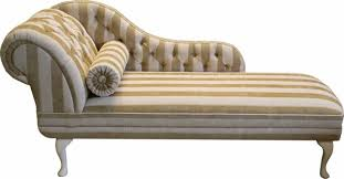 Cleopatra Chaise Lounge Cleopatra Bed Sofa Buy Cleopatra Sofa Sofa Cleopatra Bed Sofa