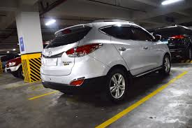 hyundai tucson 2012 car for sale tsikot com 1 classifieds
