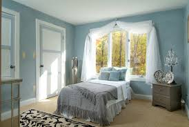 bedroom showcase designs home design ideas