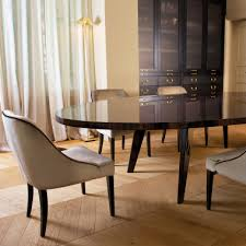 contemporary dining room sets dining table sets exclusive high end luxury