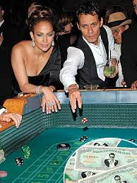 party rentals nyc book for casino