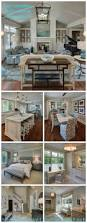 interior design ideas home tours pinterest east hampton and