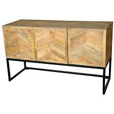 sofa table with wine rack sofa table with wine storage sofa table with wine rack fascinating