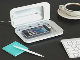 Office Desk Gifts Office Desk Gifts For Desk Ideas Gift Ideas For Office